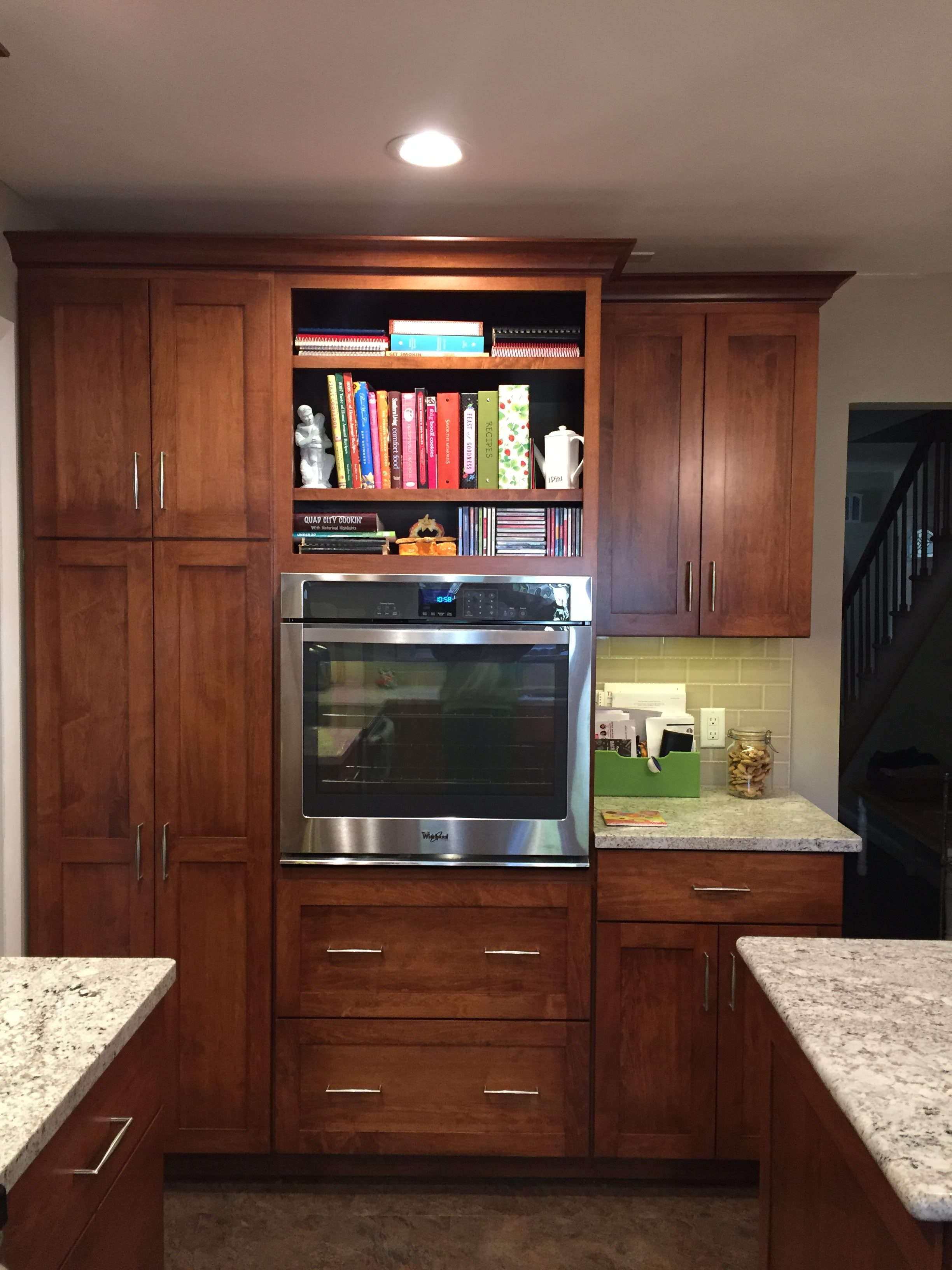 timberline cabinetry design   kitchen cabinets quad cities timberline cabinetry design  angled kitchen cabinet  picturesque      rh   iscode co