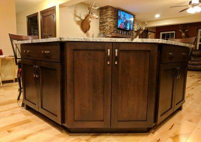 kitchen-cabinets-dark-2